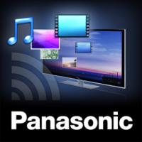 Panasonic TV Remote 2 (App รีโมททีวีพานาโซนิค ควบคุมโทรทัศน์ Panasonic)