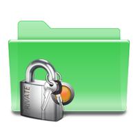 SecretFolder (โปรแกรม SecretFolder ซ่อนโฟลเดอร์ ซ่อนไฟล์ ฟรี) :