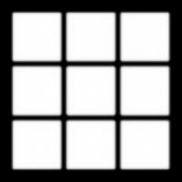 Rubik Solve (เกมส์ Rubik Solve หมุนกล่องรูบิค ฝึกฝนสมอง สมาธิ)