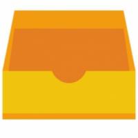 Seansoft Stock Control (โปรแกรม Stock Control ระบบจัดการ สต๊อกสินค้า)