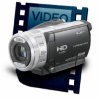 Video DVD Maker (โปรแกรม Video DVD Makerตัดต่อวีดีโอฟรี)