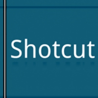 Shotcut (โปรแกรม Shotcut ตัดต่อวีดีโอ ฟรี)