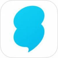 SNOW Selfie Motion sticker (App ถ่ายวีดีโอเซลฟี่ แสนสนุก หน้าดุ๊กดิ๊กๆ)