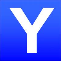 YoursoftWord (โปรแกรม YoursoftWord พิมพ์งานเอกสาร และ สเปรดชีต ฟรี)
