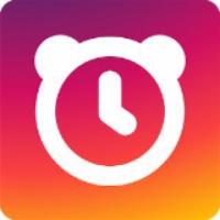 Alarmy Sleep If U Can (App นาฬิกาปลุกตื่นแน่นอน)