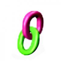 Junction Link Magic (โปรแกรมสร้าง Symbolic Link เพื่อย้ายที่เก็บไฟล์ เชื่อมโยงโฟลเดอร์)