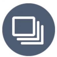 Batch Video To Image Extractor (โปรแกรมแปลงวีดีโอ ให้เป็นภาพสกรีนช็อต)