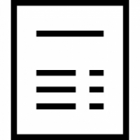 DeprIt (โปรแกรม DeprIt ประมวลผล คำนวณค่าเสื่อมราคา ทรัพย์สิน)
