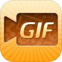 Meitu GIF (App ทำภาพเคลื่อนไหว บน iPhone)