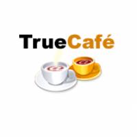 TrueCafe (โปรแกรม TrueCafe บริหารจัดการ ธุรกิจอินเทอร์เน็ตคาเฟ่)