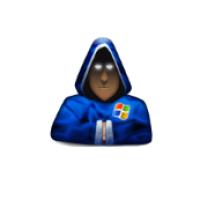 DoNotSpy (โปรแกรม DoNotSpy ตั้งค่าความเป็นส่วนตัว Windows 10)