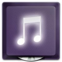 1st MP3 Tag Editor (โปรแกรมแก้ไขข้อมูลเพลง)