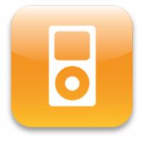 ImTOO iPod Movie Converter (โปรแกรมแปลงไฟล์วีดีโอ เพื่อเล่นบนอุปกรณ์ iPod)