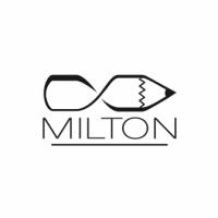 Milton (โปรแกรม Milton วาดภาพ แบบง่ายๆ แจกฟรี)