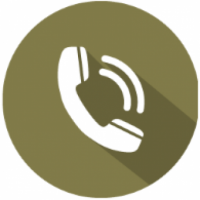 Nanosoft Callcenter (โปรแกรม Nanosoft Callcenter บริหารงานลูกค้าสัมพันธ์ ทางโทรศัพท์)