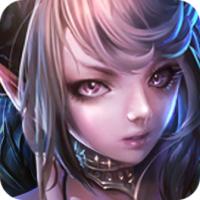 ROTO RPG (App เกมส์ต่อสู้ประลองพลังอนิเมชั่นญี่ปุ่น)