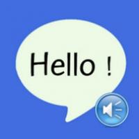 App สนทนาภาษาอังกฤษ