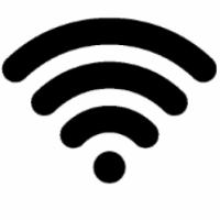 dot11Expert (โปรแกรม dot11Expert ดูข้อมูล Wi-Fi ดูรายละเอียดไวไฟ ฟรี)