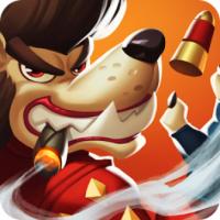 Avengers Battle (App เกมส์ Avengers Battle ฮีโร่ต่อสู้ในเมืองเวทย์สุดล้ำ)