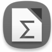 ChangeBase (โปรแกรม ChangeBase แปลงเลขฐานทางคณิตศาสตร์ ฟรี)