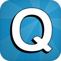 QuizClash (App เกมส์ควิช QuizClash ตอบคำถามแข่งกับเพื่อน)