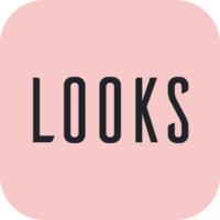 LOOKS (App แต่งหน้า LOOKS จากไลน์ มั่นใจทุกการ Selfie ทุกมุม)