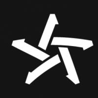 MetatOGGer (โปรแกรม MetatOGGer แก้ไข Tag ของไฟล์เพลง ฟรี)