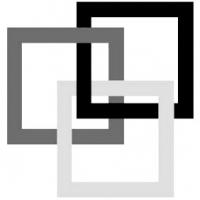 Aluminium Profressional (โปรแกรม คำนวณราคาวัสดุ งานกระจกอลูมิเนียม)
