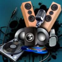 Donar MP3 Recorder (โปรแกรม Donar MP3 Recorder อัดเสียง บันทึกเสียง ตั้งเวลาได้)