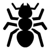 Ant Annoying (เกมส์ Ant Annoying เหยียบมดซ่าน่ารำคาญ ท้ารองเท้า)