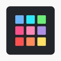 Remixlive (App รีมิกซ์เพลง Remixlive มิกซ์เพลงเนียนๆ สำหรับดีเจ)