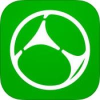 Soccer Scores (App ติดตามผลฟุตบอลสด Soccer Scores ดูผลบอลสด ฟรี)