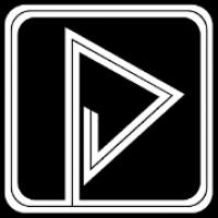 Privilege Plus (แอปพลิเคชันสตรีมมิ่งวิดีโอ สำหรับ Xperia ฟรี)