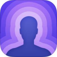 Patch Smart Portrait Editor (App แต่งภาพสวยระดับโปร)