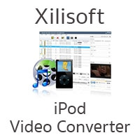 Xilisoft iPod Video Converter (โปรแกรม Xilisoft iPod Video Converter แปลงไฟล์ลง iPod)