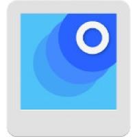 PhotoScan by Google Photos (App สแกนภาพถ่ายขั้นเทพ)