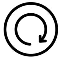 Lepton (โปรแกรม Lepton บีบอัดไฟล์ภาพ JPG ไม่เสียคุณภาพความคมชัด ฟรี)