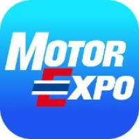 Motor Expo Touch (App รวมข่าวสารงานแสดงรถ มอเตอร์เอกซ์โป)