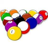 KP Snooker (โปรแกรม KP Snooker บริหารจัดการ ธุรกิจโต๊ะสนุ๊กเกอร์)