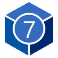 Offline Explorer Pro (โปรแกรม โหลดเว็บไซต์ บันทึกข้อมูลเว็บไซต์)