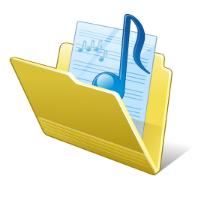 Audio Tags Editor (โปรแกรม Audio Tags Editor แก้ไข Tag ไฟล์ออดิโอ)