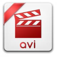 Ultra AVI Converter (โปรแกรม Ultra AVI Converter แปลงไฟล์วีดีโอ)