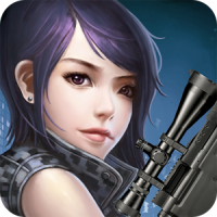 Call Of Last Agent (App เกมส์ยิงปืนหน่วยโคล่า)