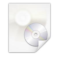 CD Brochure Builder (โปรแกรม สร้างโบรชัวร์ แคตตาล็อก ดิจิตอล ลงแผ่น CD DVD)