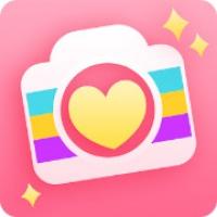 Beauty Camera (App แต่งภาพ Beauty Camera แต่งภาเซลฟี่ เด็ดๆ)