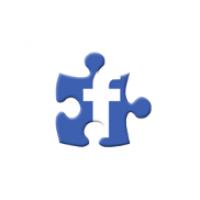 Facebook Gameroom (โปรแกรมร่วมเกมส์ Facebook ทั้งหมด ฟรี)