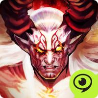 Devilian (App เกมส์นักล่าอสูรพลังปีศาจ ตะลุยด่าน)