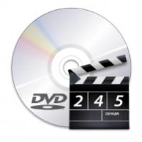 Xilisoft AVI to DVD Converter (โปรแกรมแปลงไฟล์ AVI เป็น DVD )
