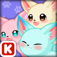 Animal Judy Nine Tailed Fox (App เกมส์เลี้ยงจิ้งจอก)
