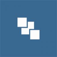 InstaPic (โปรแกรม Instagram บนเครื่อง PC หรือ Instagram ในคอมพิวเตอร์ ฟรี)